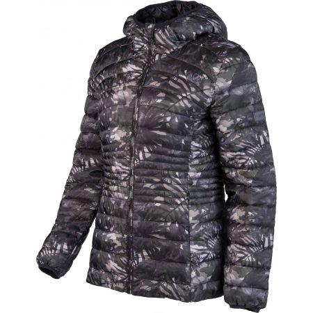 Dámska zimná bunda - Lotto IZA IV BOMBER PAD PRT W - 2