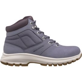 Helly Hansen MONTREAL V2 - Women's shoes