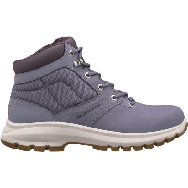 862e65b23a Helly Hansen MONTREAL V2 - Dámska obuv