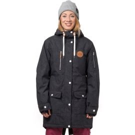 Horsefeathers GETTY JACKET - Women's ski/snowboard jacket
