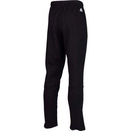 Pantaloni trening bărbați - adidas OSR LOGO PT M - 3