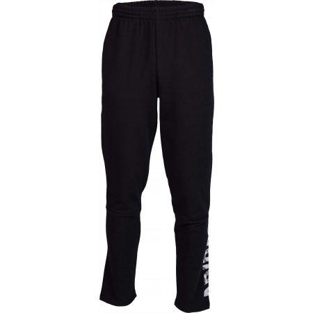 Pantaloni trening bărbați - adidas OSR LOGO PT M - 2