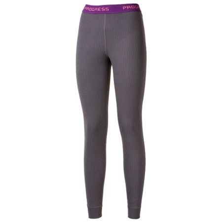 Progress SS ACTIVE LT-L - Damen Funktionsunterhose