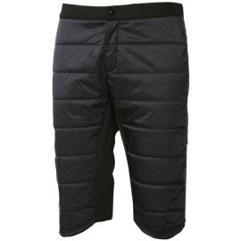 Progress IZZY - Men's winter insulated shorts