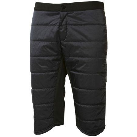 Progress IZZY - Men's winter insulated shorts