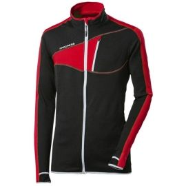 Progress SPARTAN - Bluza sportowa termoaktywna męska