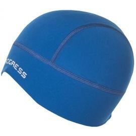 Progress XC CEP - Спортна софтшелова шапка