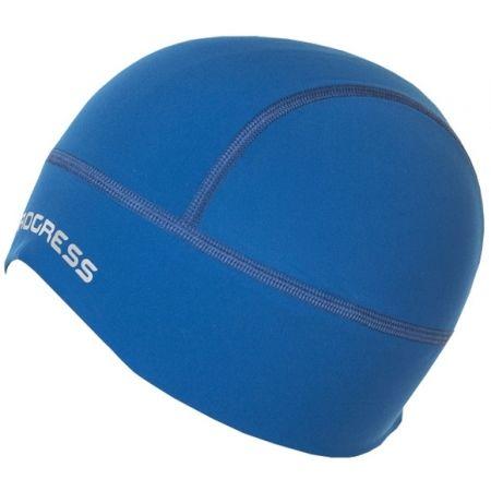 Športová funkčná čiapka - Progress XC CEP