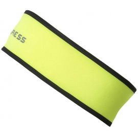 Progress TS CEL - Functional winter headband