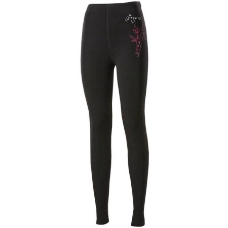 Progress E SDNZ - Women's functional underpants