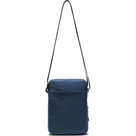 Bag - Nike CORE SMALL ITEMS 3.0 - 3