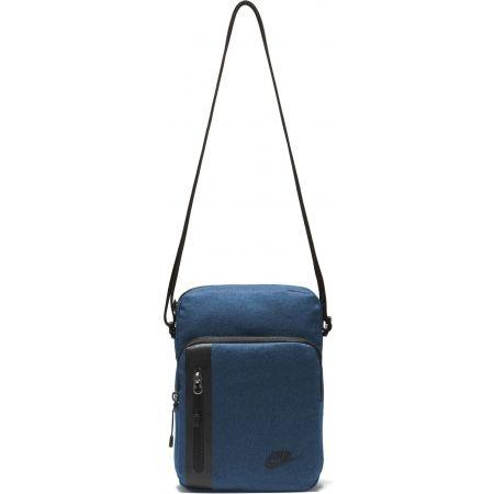 Bag - Nike CORE SMALL ITEMS 3.0 - 1