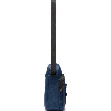 Bag - Nike CORE SMALL ITEMS 3.0 - 2