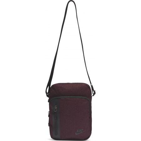 Bag - Nike CORE SMALL ITEMS 3.0 - 4