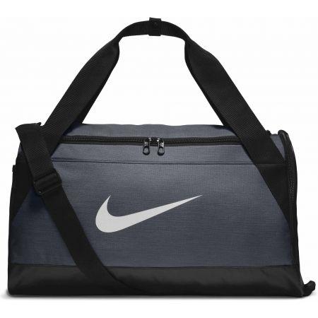 Nike BRASILIA S TRAINING DUFFEL BAG - Športová taška