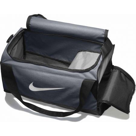 cab2f11e2da72 Sporttasche - Nike BRASILIA S TRAINING DUFFEL BAG - 6