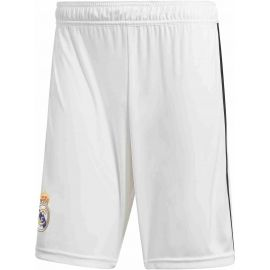 adidas REAL MADRID HOME - Children's football shorts