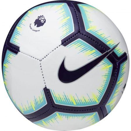 Futbalová lopta - Nike PREMIER LEAGUE SKILLS