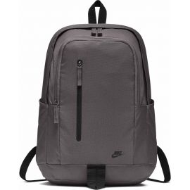 Nike ALL ACCESS SOLEDAY c96349a78a