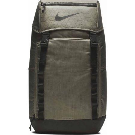 eb40807a8d Sportovní batoh - Nike VAPOR SPEED 2.0 - 1