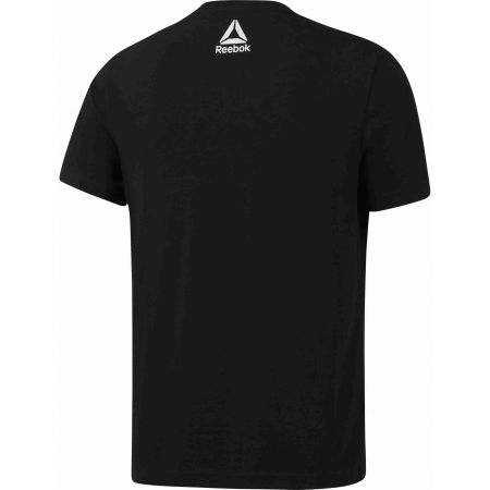 Tricou de bărbați - Reebok M OPP - 2