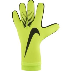 Nike MERCURIAL GOALKEEPER TOUCH VICTORY - Men's football gloves