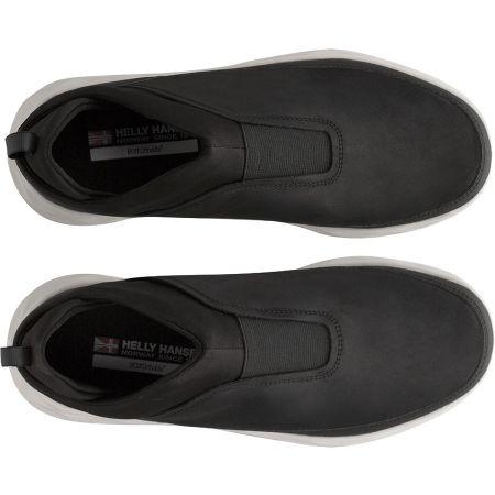 Dámska obuv - Helly Hansen CORA - 4