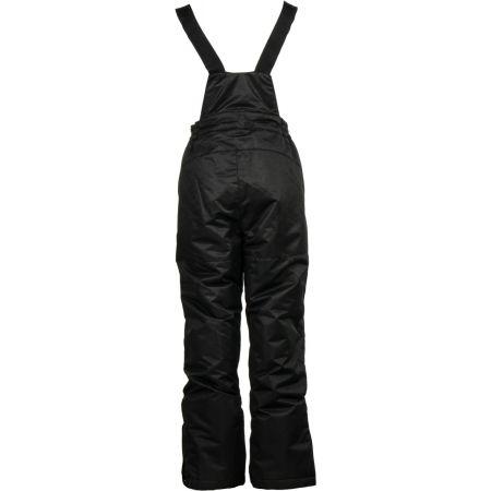 Детски ски панталон - ALPINE PRO FUDO 2 - 2