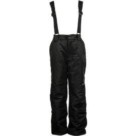 ALPINE PRO FUDO 2 - Детски ски панталон
