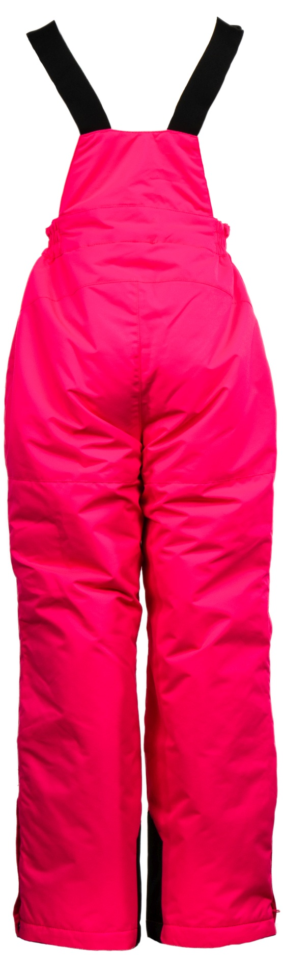 Pantaloni ski copii