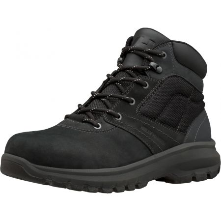 Men's shoes - Helly Hansen MONTREAL V2 - 4
