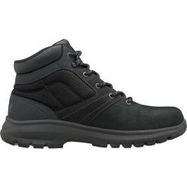 Helly Hansen MONTREAL V2 - Férfi cipő