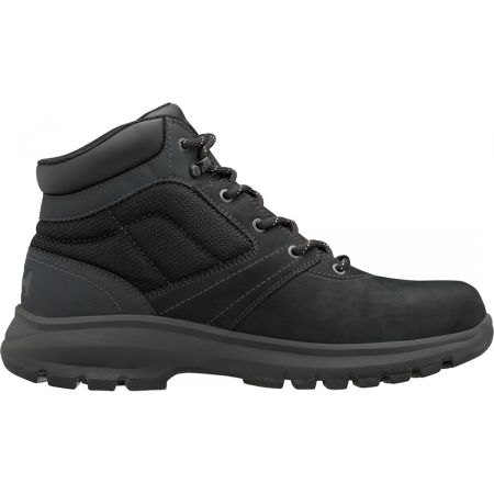 Men's shoes - Helly Hansen MONTREAL V2 - 1