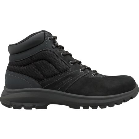 Men's shoes - Helly Hansen MONTREAL V2 - 2