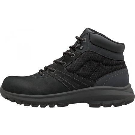 Men's shoes - Helly Hansen MONTREAL V2 - 3