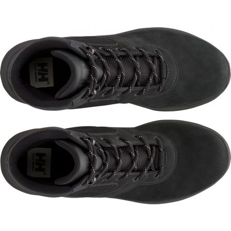 Men's shoes - Helly Hansen MONTREAL V2 - 5