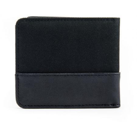 Pánská peněženka - Horsefeathers TERRY WALLET - 2
