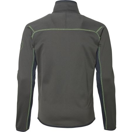 Men's sweatshirt - O'Neill PM TUNED FZ FLEECE - 2
