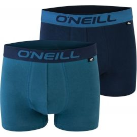 O'Neill BOXERSHORTS 2-PACK - Men's boxers