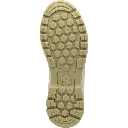 Pánská obuv - Helly Hansen MONTREAL V2 - 6
