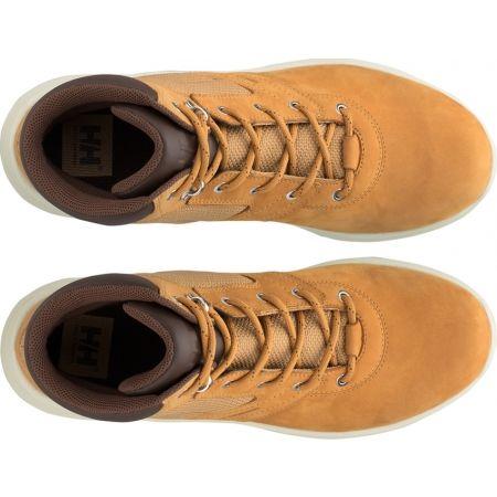 Férfi cipő - Helly Hansen MONTREAL V2 - 5 b4314ec778