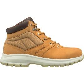 Helly Hansen MONTREAL V2 - Men's shoes