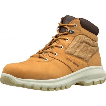 Férfi cipő - Helly Hansen MONTREAL V2 - 4 47cc12459d