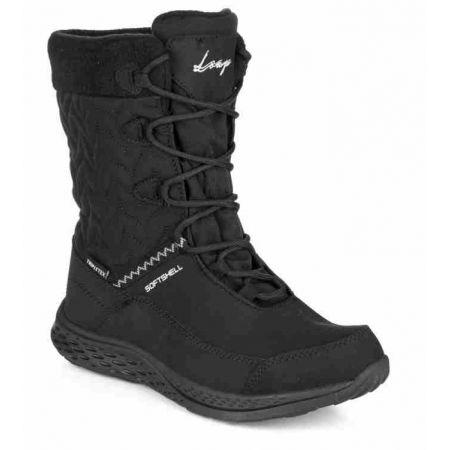 Dámská zimní obuv - Loap COBANA - 1