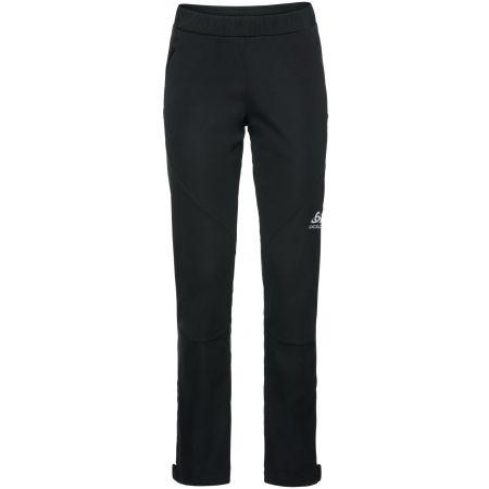 Odlo AEOLUS PANTS W - Women's nordic ski pants