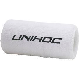 Unihoc SINGLE - Potíko