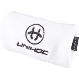 Unihoc TECHNIC - Ленти за китките