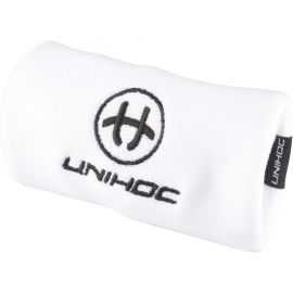 Unihoc TECHNIC - Manșete