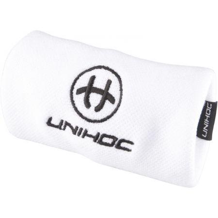Ленти за китките - Unihoc TECHNIC