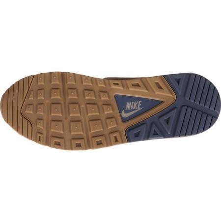 Мъжки обувки за свободното време - Nike AIR MAX CE - 2
